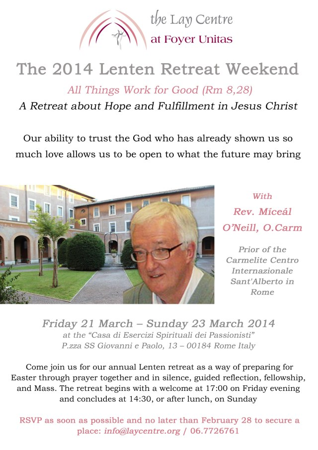 retreat-VPI-Lent-2014 copy