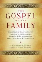 gospel of the family 2